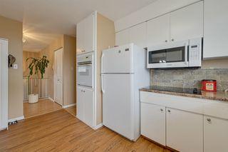 Photo 14: 7316 147 Avenue in Edmonton: Zone 02 House for sale : MLS®# E4211582