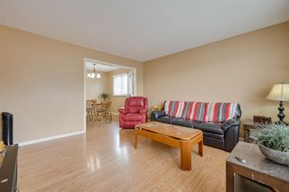Photo 5: 7316 147 Avenue in Edmonton: Zone 02 House for sale : MLS®# E4211582