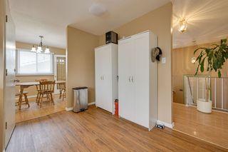 Photo 15: 7316 147 Avenue in Edmonton: Zone 02 House for sale : MLS®# E4211582