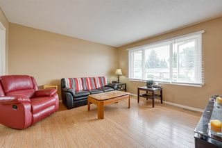 Photo 4: 7316 147 Avenue in Edmonton: Zone 02 House for sale : MLS®# E4211582
