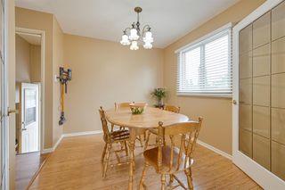 Photo 10: 7316 147 Avenue in Edmonton: Zone 02 House for sale : MLS®# E4211582