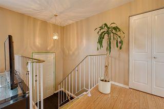 Photo 3: 7316 147 Avenue in Edmonton: Zone 02 House for sale : MLS®# E4211582