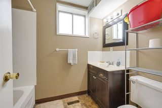 Photo 25: 7316 147 Avenue in Edmonton: Zone 02 House for sale : MLS®# E4211582