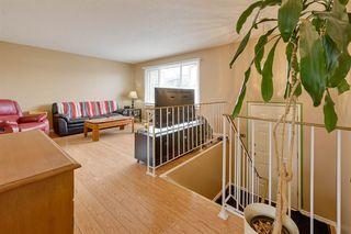 Photo 7: 7316 147 Avenue in Edmonton: Zone 02 House for sale : MLS®# E4211582
