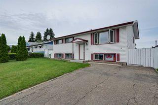 Photo 2: 7316 147 Avenue in Edmonton: Zone 02 House for sale : MLS®# E4211582