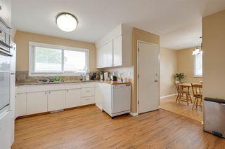 Photo 13: 7316 147 Avenue in Edmonton: Zone 02 House for sale : MLS®# E4211582