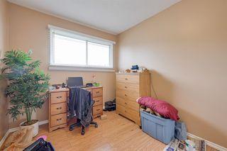 Photo 21: 7316 147 Avenue in Edmonton: Zone 02 House for sale : MLS®# E4211582