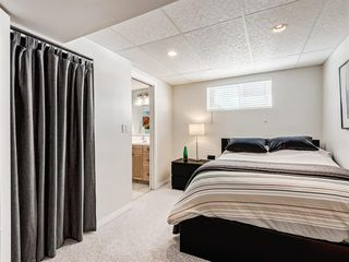 Photo 33: 2608 LIONEL Crescent SW in Calgary: Lakeview Detached for sale : MLS®# A1028717
