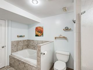 Photo 24: 2608 LIONEL Crescent SW in Calgary: Lakeview Detached for sale : MLS®# A1028717