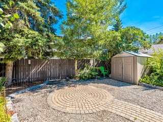 Photo 17: 2608 LIONEL Crescent SW in Calgary: Lakeview Detached for sale : MLS®# A1028717