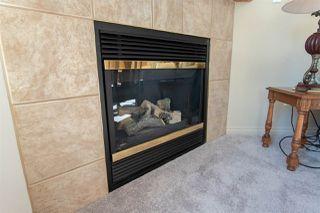 Photo 21: 25 330 Galbraith Close in Edmonton: Zone 58 House Half Duplex for sale : MLS®# E4212476