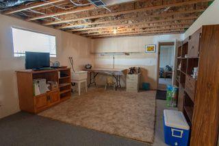 Photo 36: 25 330 Galbraith Close in Edmonton: Zone 58 House Half Duplex for sale : MLS®# E4212476