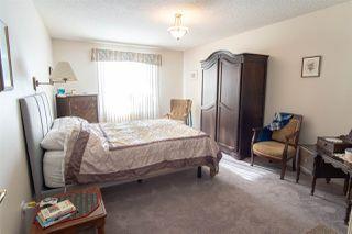 Photo 22: 25 330 Galbraith Close in Edmonton: Zone 58 House Half Duplex for sale : MLS®# E4212476