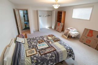 Photo 30: 25 330 Galbraith Close in Edmonton: Zone 58 House Half Duplex for sale : MLS®# E4212476