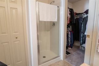 Photo 25: 25 330 Galbraith Close in Edmonton: Zone 58 House Half Duplex for sale : MLS®# E4212476