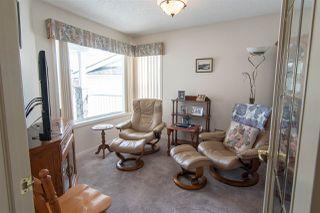 Photo 6: 25 330 Galbraith Close in Edmonton: Zone 58 House Half Duplex for sale : MLS®# E4212476
