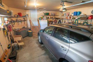 Photo 40: 25 330 Galbraith Close in Edmonton: Zone 58 House Half Duplex for sale : MLS®# E4212476
