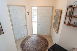 Photo 5: 25 330 Galbraith Close in Edmonton: Zone 58 House Half Duplex for sale : MLS®# E4212476