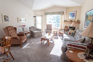 Photo 20: 25 330 Galbraith Close in Edmonton: Zone 58 House Half Duplex for sale : MLS®# E4212476