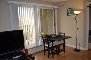 Photo 7: 202 9715 110 Street in Edmonton: Zone 12 Condo for sale : MLS®# E4215197