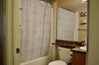 Photo 8: 202 9715 110 Street in Edmonton: Zone 12 Condo for sale : MLS®# E4215197