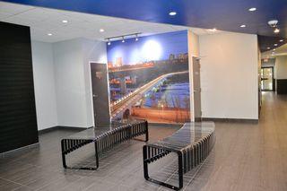 Photo 2: 202 9715 110 Street in Edmonton: Zone 12 Condo for sale : MLS®# E4215197