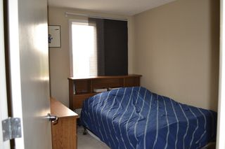 Photo 10: 202 9715 110 Street in Edmonton: Zone 12 Condo for sale : MLS®# E4215197