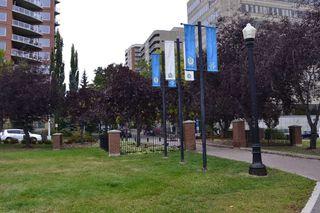 Photo 16: 202 9715 110 Street in Edmonton: Zone 12 Condo for sale : MLS®# E4215197