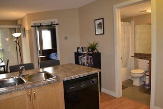 Photo 6: 202 9715 110 Street in Edmonton: Zone 12 Condo for sale : MLS®# E4215197