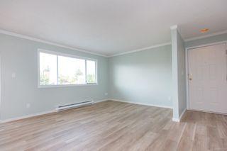 Photo 3: 202 2525 Dingwall St in : Du East Duncan Condo for sale (Duncan)  : MLS®# 857330