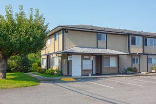 Photo 1: 202 2525 Dingwall St in : Du East Duncan Condo for sale (Duncan)  : MLS®# 857330