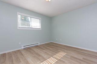 Photo 7: 202 2525 Dingwall St in : Du East Duncan Condo for sale (Duncan)  : MLS®# 857330