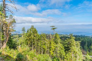 Photo 5: 7416 High Ridge Cres in : Na Upper Lantzville House for sale (Nanaimo)  : MLS®# 857605