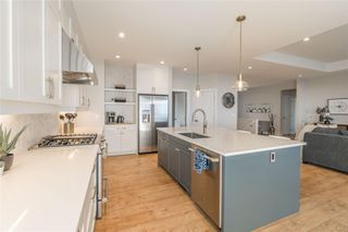 Photo 17: 7416 High Ridge Cres in : Na Upper Lantzville House for sale (Nanaimo)  : MLS®# 857605