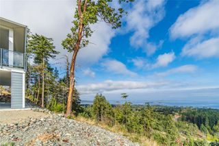 Photo 42: 7416 High Ridge Cres in : Na Upper Lantzville House for sale (Nanaimo)  : MLS®# 857605