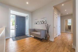 Photo 10: 7416 High Ridge Cres in : Na Upper Lantzville House for sale (Nanaimo)  : MLS®# 857605