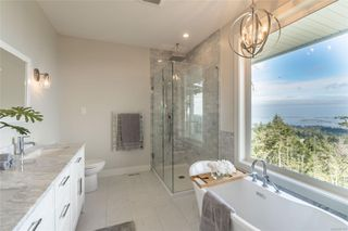 Photo 28: 7416 High Ridge Cres in : Na Upper Lantzville House for sale (Nanaimo)  : MLS®# 857605