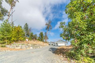 Photo 46: 7416 High Ridge Cres in : Na Upper Lantzville House for sale (Nanaimo)  : MLS®# 857605