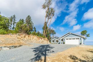 Photo 3: 7416 High Ridge Cres in : Na Upper Lantzville House for sale (Nanaimo)  : MLS®# 857605