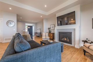 Photo 14: 7416 High Ridge Cres in : Na Upper Lantzville House for sale (Nanaimo)  : MLS®# 857605