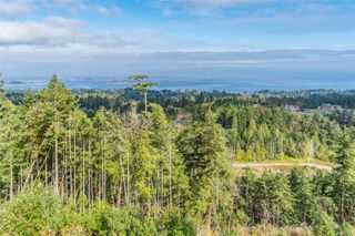 Photo 40: 7416 High Ridge Cres in : Na Upper Lantzville House for sale (Nanaimo)  : MLS®# 857605