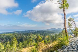 Photo 6: 7416 High Ridge Cres in : Na Upper Lantzville House for sale (Nanaimo)  : MLS®# 857605