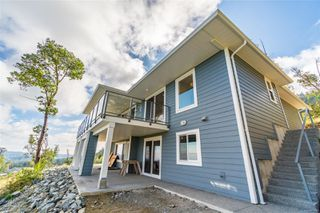 Photo 44: 7416 High Ridge Cres in : Na Upper Lantzville House for sale (Nanaimo)  : MLS®# 857605