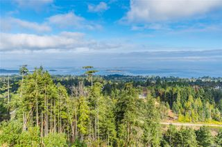 Photo 8: 7416 High Ridge Cres in : Na Upper Lantzville House for sale (Nanaimo)  : MLS®# 857605
