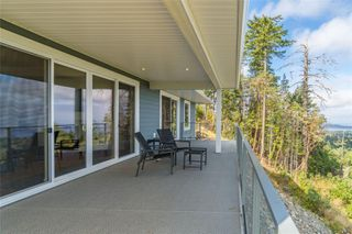 Photo 32: 7416 High Ridge Cres in : Na Upper Lantzville House for sale (Nanaimo)  : MLS®# 857605