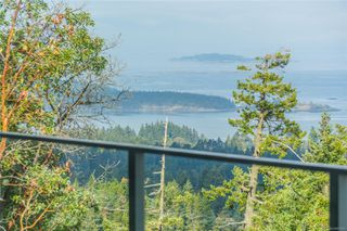 Photo 4: 7416 High Ridge Cres in : Na Upper Lantzville House for sale (Nanaimo)  : MLS®# 857605