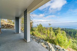 Photo 45: 7416 High Ridge Cres in : Na Upper Lantzville House for sale (Nanaimo)  : MLS®# 857605