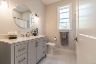 Photo 33: 7416 High Ridge Cres in : Na Upper Lantzville House for sale (Nanaimo)  : MLS®# 857605