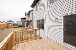 Photo 44: 1311 30 Street in Edmonton: Zone 30 House for sale : MLS®# E4217047