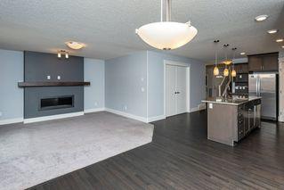 Photo 14: 1311 30 Street in Edmonton: Zone 30 House for sale : MLS®# E4217047